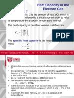 Lecture+16+MAK +Heat+Cap+Electron+Gas