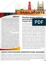 Newsletter Danilo 13.05.pdf