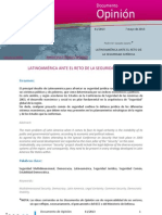 DIEEEO41-2013 Latinoamerica SeguridadJuridica PCasado