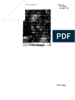 Columbine Report Pgs 901-1000