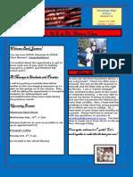 Revised BTS Nwsltr 4 Portfolio