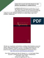 Avances en Agronomy 113 Organic Matter