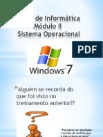 Curso de Informática - módulo II revisada.pptx