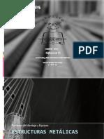 Estructuras Metálicas - FINAL2.pptx