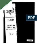 Columbine Report Pgs 6701-6800