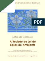 ebook_leidebases_completoisbn.pdf