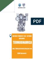 01Termodinamica Grupo Fiat