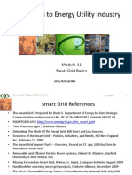 ETUT1160-11wk-Smartgrid