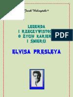 25_FILMY Z ELVISEM