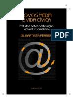 20130104-Gil Ferreira Novos Media e Vida Civica