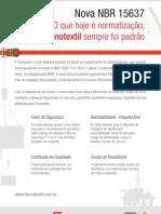 CatalogoTecnico-10-NBR15637