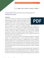 Jornadas de Sociología UNLP 2012 Garcia-Ana