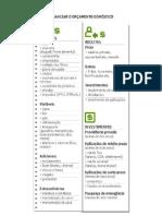 Como organizar o orçamento doméstico.doc