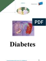 Diabetes Sssss Sssssssss Mono Graf i A