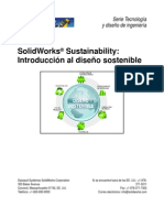 Sustainability WB Brake Assem 2011 ESP