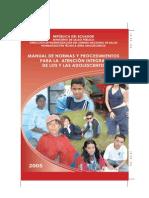 sfc-Adoles 2006.pdf
