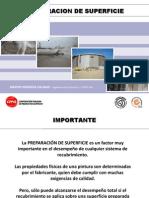 1  Preparacion de Superficie.pdf