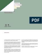 webinar2010
