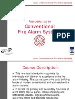 83773741 Fire Alarm Systems El Benaa Com