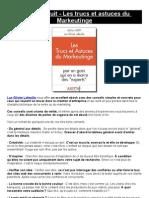 150 conseils concrets et pratiques pour réussir sa création d'entreprise