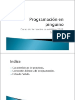 Programacion_pinguino