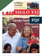 EL SIGLO 13-05-2013