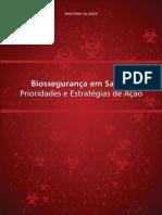 Biosseguranca Saude Prioridades Estrategicas Acao p1