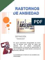 TRASTORNOS DE ANSIEDAD exposicion (1).pptx