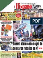 Edition16-2013