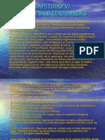 Aguas_subterraneas aplicada.pdf