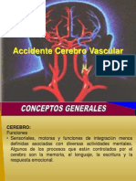 clase-acv.ppt