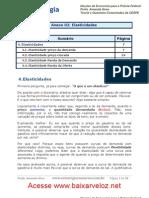 Anexo 02 - Microeconomia - Aula 01s.text.Marked