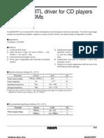 BA5970FP.pdf
