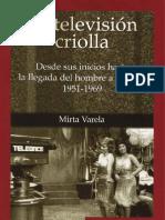 Mirta Varela - La Television Criolla_pedrorms98