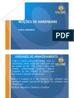 Hardware Internet Windows Word