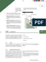 Acabados y Revestimientos.pdf