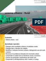sistemaurbano-rural-090813105725-phpapp01.ppt