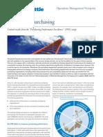 ADL_Worldclass_Purchasing.pdf