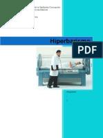 hiperbarismo biofisica