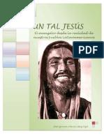 Un Tal Jesus 1-24