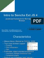 senchaextjs4