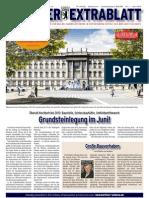 Berliner Extrablatt 79