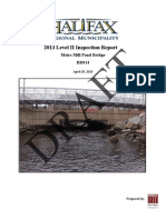 BR014 - Moirs Mill Pond Bridge- 2013 - OPT