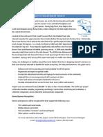 the mallard point side channel enhancement project2