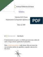 solidos (1)