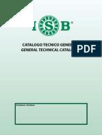RODAMIENTOS catalogo.pdf