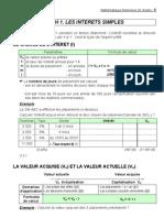 math fin.pdf