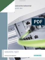 SIMATIC_NET_IKPI_complete_Spanish_2012.pdf