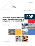 Interior Agenda 56 - Autogestion Aguas