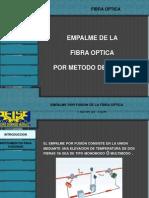 Expo - Fibra Optica - MAURO